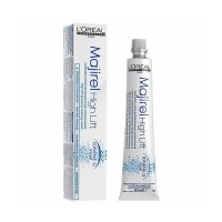 L'Oreal Majirel High-Lift