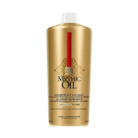 L'Oreal Mythic Oil Conditioner for Thick Hair 1000ml