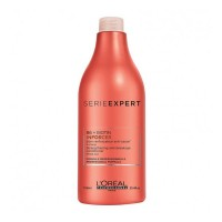 L'Oreal Série Expert Inforcer Conditioner 750ml