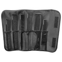 Combank Comb Set