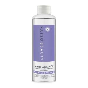Kaeso Anti Ageing Micella Water