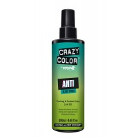 Renbow Crazy Color Anti Bleed Spray