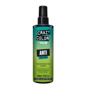 Renbow Crazy Color Anti Bleed Spray