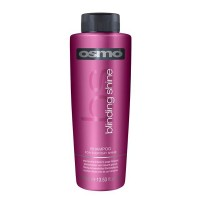 Osmo Blinding Shine Shampoo 400ml