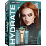OSMO Hydrate Deep Moisture Gift Pack
