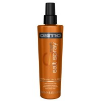 Osmo Matt Salt Spray 250ml
