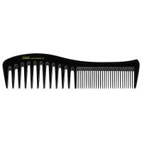 Pegasus Wet Hair Through Comb