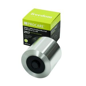 Procare 24*7 Foil 120mm x 500m