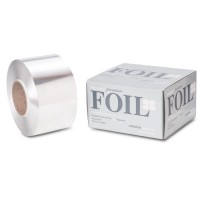 Procare Premium Foil 100mm x 1000m