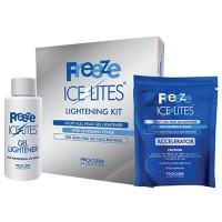 Proclere Freeze Ice Lites Lightening Kit