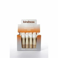 Proclere Kindness Absolute Treatment