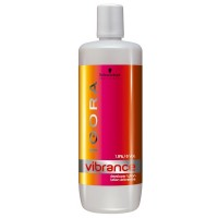 Schwarzkopf Igora Vibrance Developer Lotion 1000ml