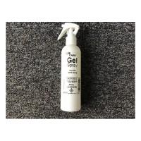 Style Care Gel Spray