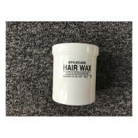 Style Care Hair Wax