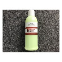 Herbal Anti-Oxidant Conditioner - Litre