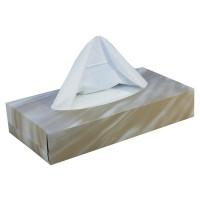 Man Size Tissue - 24 boxes