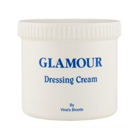 Vines Glamour Dressing Cream 425g
