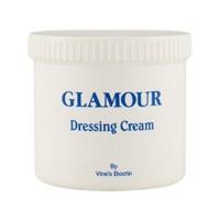 Vines Glamour Dressing Cream 425g