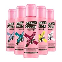 Renbow Crazy Color 100ml