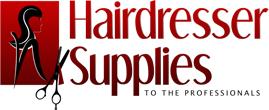 Hairdresser Supplies Ltd, Bournemouth
